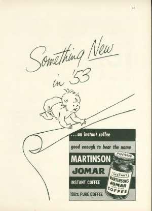 December 27, 1952 P. 44