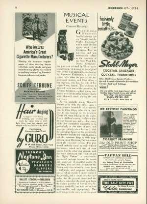 December 27, 1952 P. 56