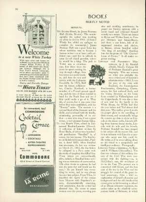 December 27, 1952 P. 66