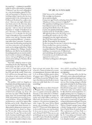 September 26, 2005 P. 102