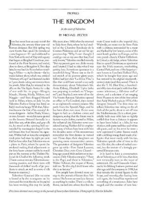 September 26, 2005 P. 124