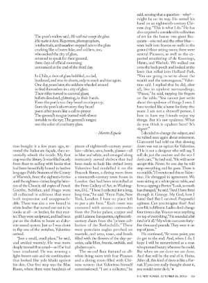 September 26, 2005 P. 134