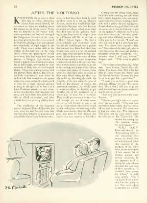 March 15, 1952 P. 28