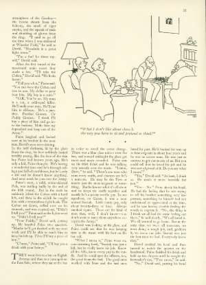March 15, 1952 P. 30