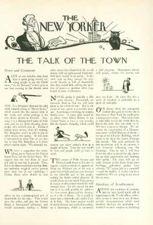 February 15, 1930 P. 11