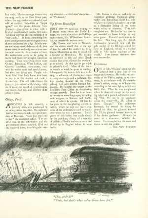 February 15, 1930 P. 14