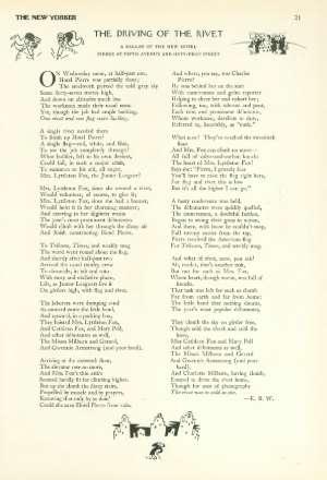 February 15, 1930 P. 21