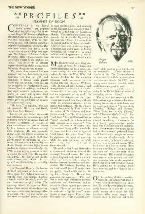 February 15, 1930 P. 23