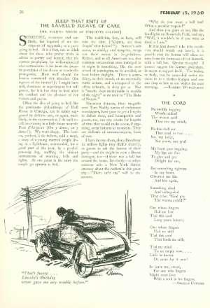 February 15, 1930 P. 26