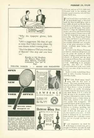 February 15, 1930 P. 49
