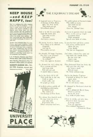 February 15, 1930 P. 50