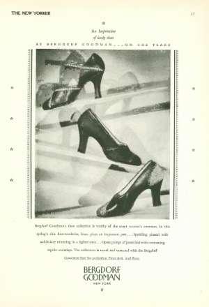 February 15, 1930 P. 66