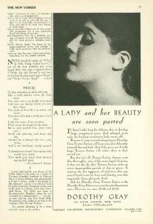 February 15, 1930 P. 75