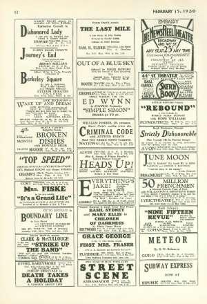 February 15, 1930 P. 83