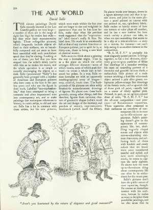April 30, 1984 P. 104