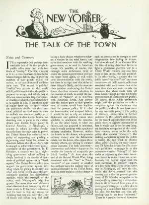 April 30, 1984 P. 37