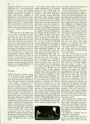 April 30, 1984 P. 38