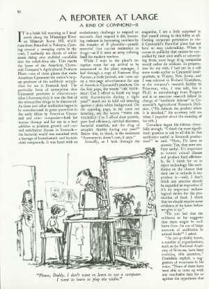 April 30, 1984 P. 50