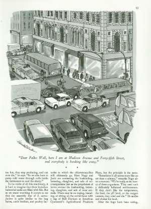April 30, 1984 P. 52