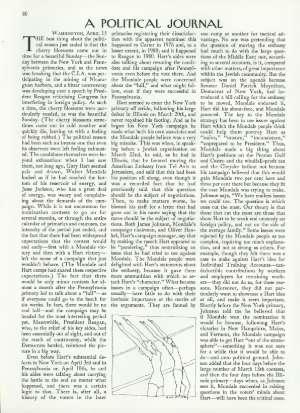April 30, 1984 P. 80