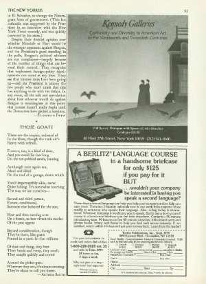 April 30, 1984 P. 93