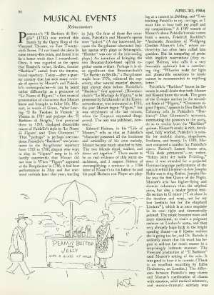 April 30, 1984 P. 94