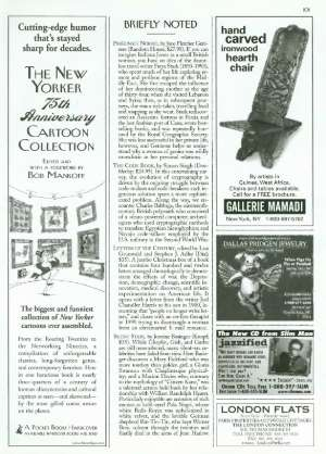 December 13, 1999 P. 101