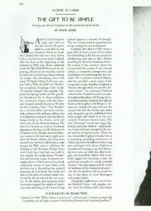 December 13, 1999 P. 102