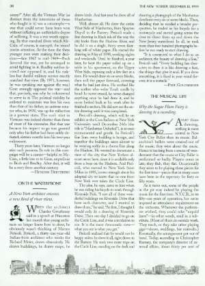 December 13, 1999 P. 38