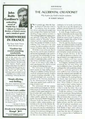 December 13, 1999 P. 56
