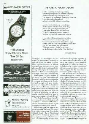December 13, 1999 P. 64