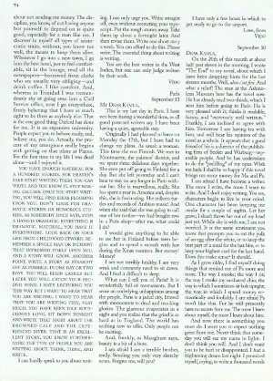 December 13, 1999 P. 75
