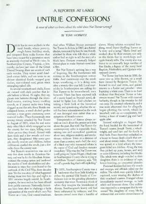 December 13, 1999 P. 80
