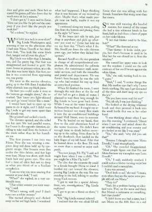 December 13, 1999 P. 90