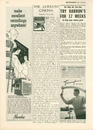 September 14, 1963 P. 118