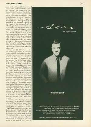 September 14, 1963 P. 120