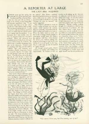 September 14, 1963 P. 127