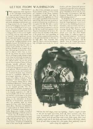 September 14, 1963 P. 159