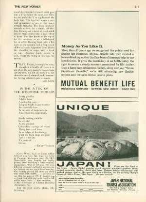 September 14, 1963 P. 175