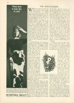 September 14, 1963 P. 176