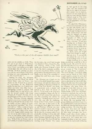 September 14, 1963 P. 35