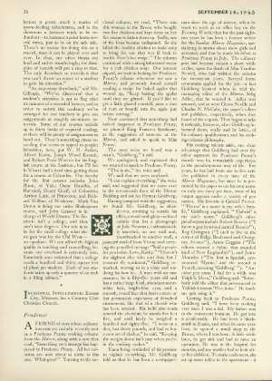 September 14, 1963 P. 37