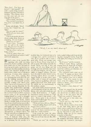September 14, 1963 P. 42