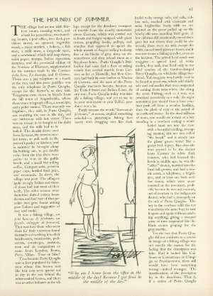 September 14, 1963 P. 47
