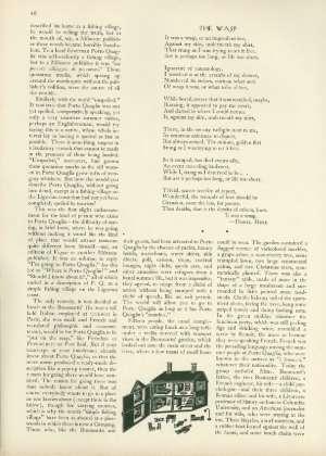 September 14, 1963 P. 48