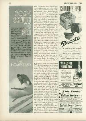 December 17, 1960 P. 135