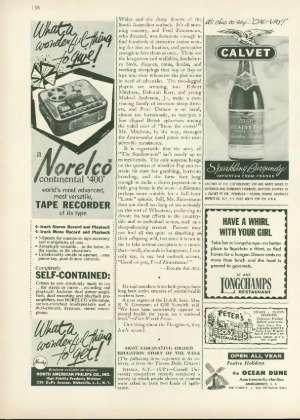 December 17, 1960 P. 141
