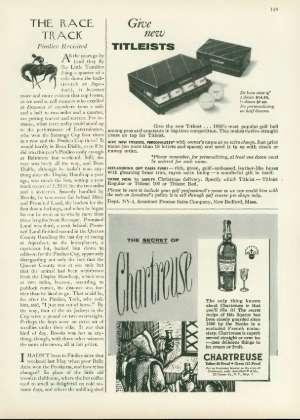 December 17, 1960 P. 151