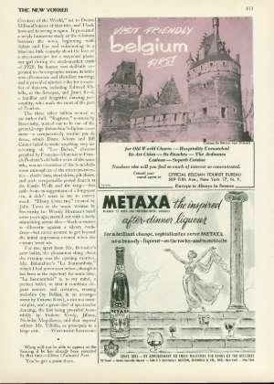 December 17, 1960 P. 154