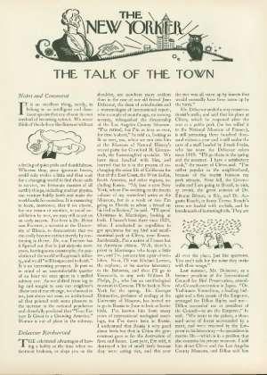 December 17, 1960 P. 31